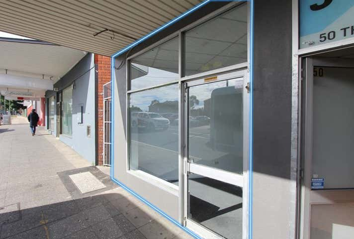 1/50-52 Thurlow Street Riverwood NSW 2210 - Image 1