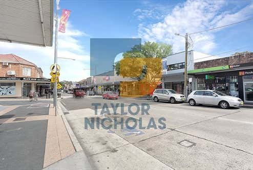 1/285 Guildford Street Guildford NSW 2161 - Image 1
