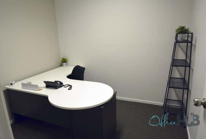 3/56 Industrial Drive Mayfield East NSW 2304 - Image 1