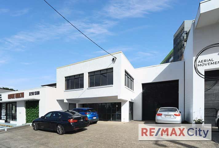 24 Campbell Street Bowen Hills QLD 4006 - Image 1