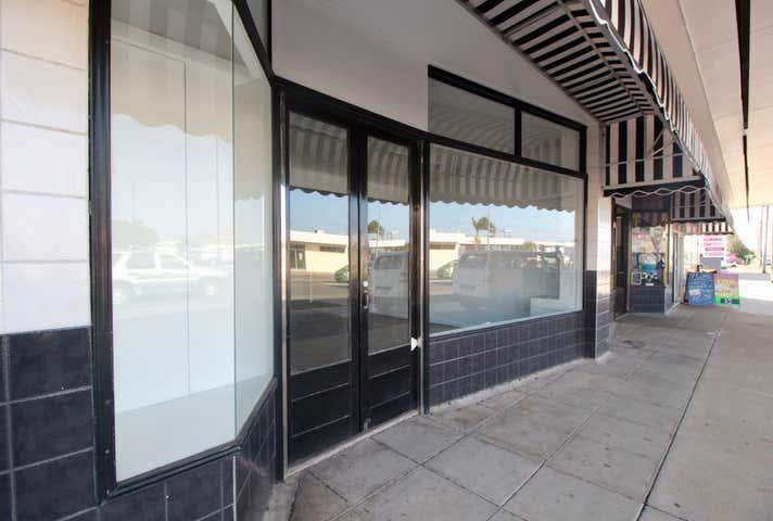 3 Queen Street Bundaberg North QLD 4670 - Image 1