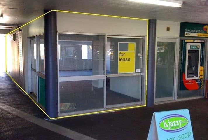 Shop  5, 62 Looranah Street Jindalee QLD 4074 - Image 1