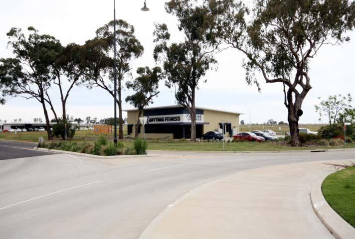 Lot 1/1 Commercial Drive Blueridge Business Park Dubbo NSW 2830 - Image 1
