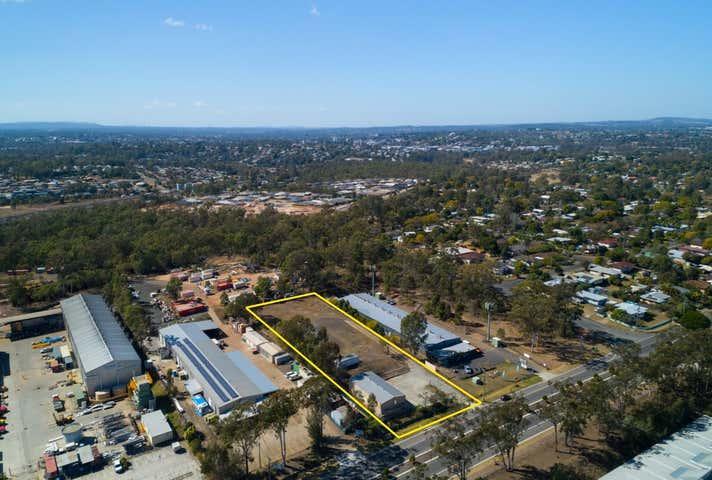 115 Toongarra Road Wulkuraka QLD 4305 - Image 1