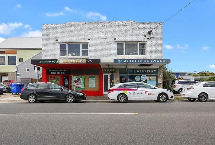 87 The Terrace Ocean Grove VIC 3226 - Image 1