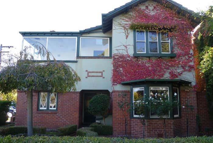 716 Sturt Street Ballarat Central VIC 3350 - Image 1