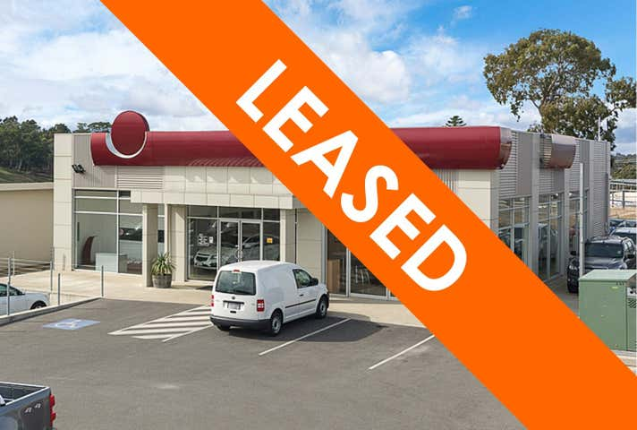 Unit 4, 40-42 Mount Barker Road, Totness Mount Barker SA 5251 - Image 1