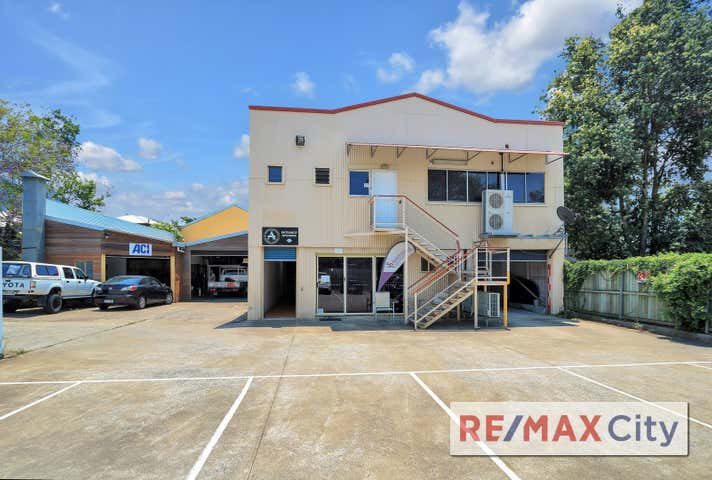 243 Lutwyche Road Windsor QLD 4030 - Image 1