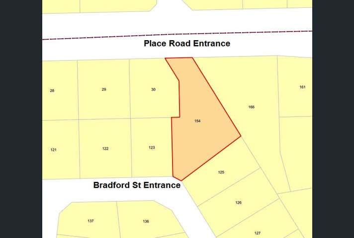 14 Bradford Street Wonthella WA 6530 - Image 1