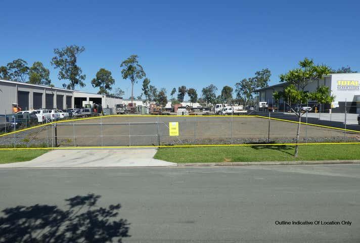 30-32 Blue Eagle Drive Meadowbrook QLD 4131 - Image 1