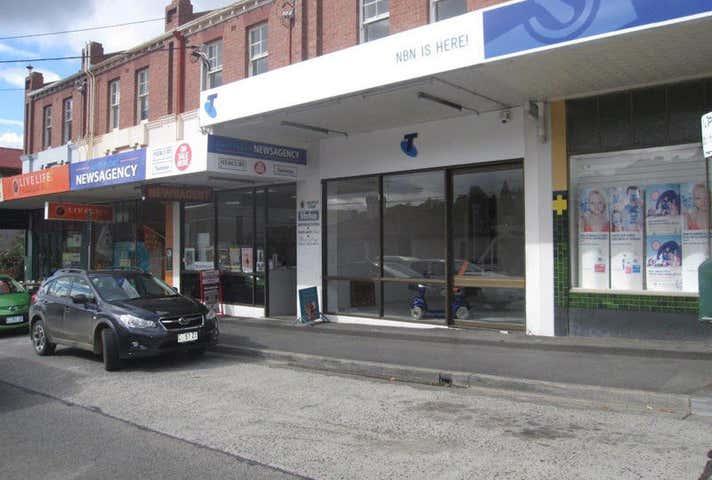 358B Macquarie Street South Hobart TAS 7004 - Image 1