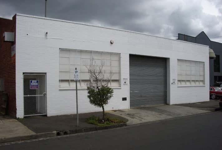 136-138 Weston Street Brunswick East VIC 3057 - Image 1