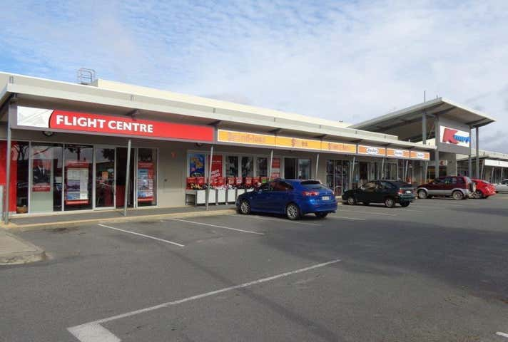 1B/38 Edinburgh Street Port Lincoln SA 5606 - Image 1