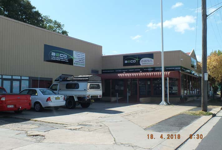 263 Stewart Street Bathurst NSW 2795 - Image 1