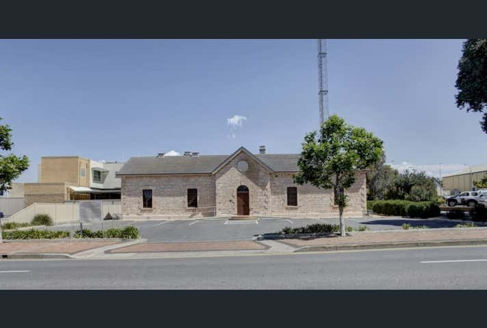 36 Washington Street Port Lincoln SA 5606 - Image 1