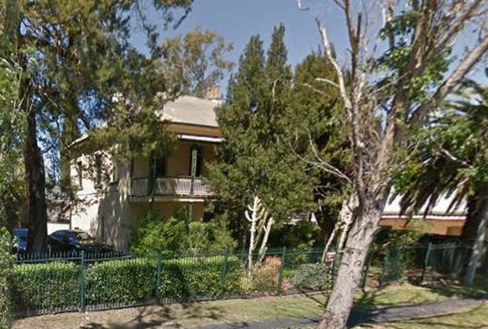 24 Moore Oxley Bypass Campbelltown NSW 2560 - Image 1