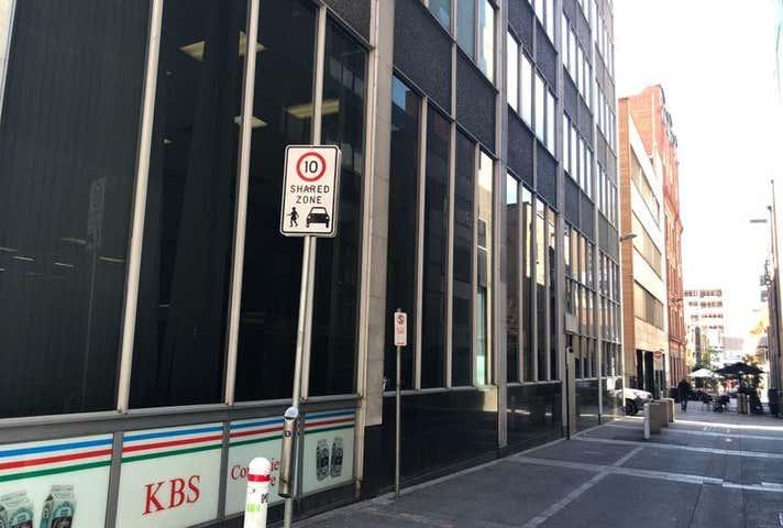 31 Peel Street, Adelaide, SA 5000