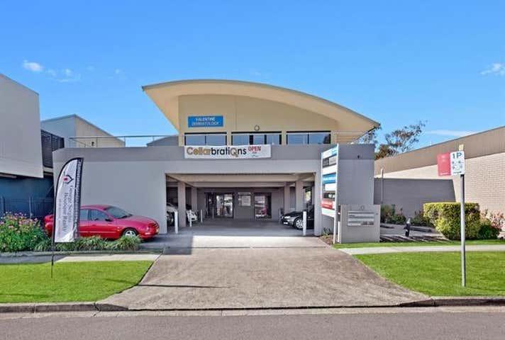 70 Dilkera Avenue Valentine NSW 2280 - Image 1