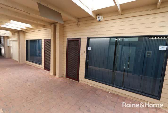 Shops 5 & 6/62 George Street Bathurst NSW 2795 - Image 1