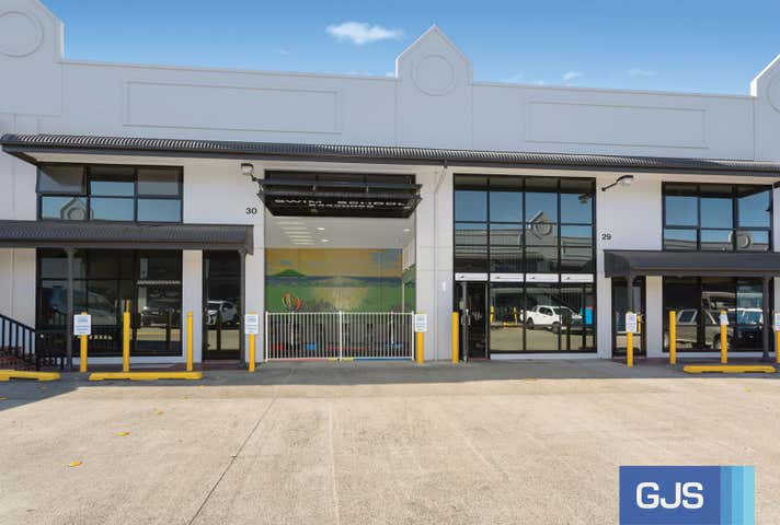 Units 29 & 30, 286-288 New Line Road Dural NSW 2158 - Image 1