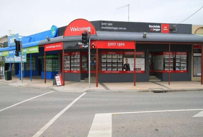 275-275a Rossiter Road Koo Wee Rup VIC 3981 - Image 1