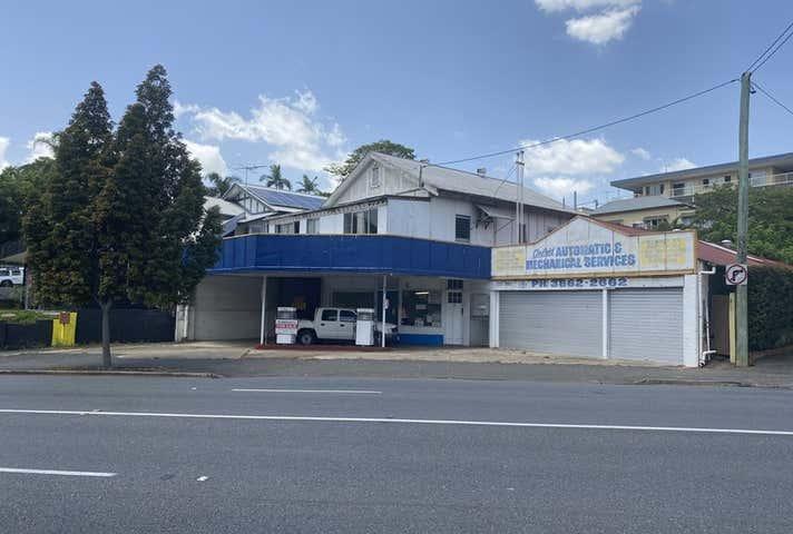 503 Sangate Road Ascot QLD 4007 - Image 1