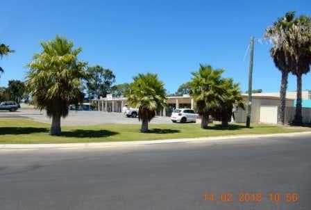 8, 24 Bashford Street Jurien Bay WA 6516 - Image 1