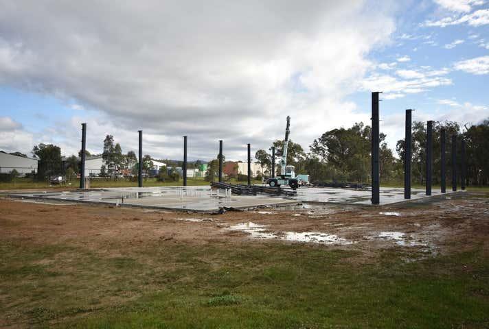 30 Fallon Street Thurgoona NSW 2640 - Image 1