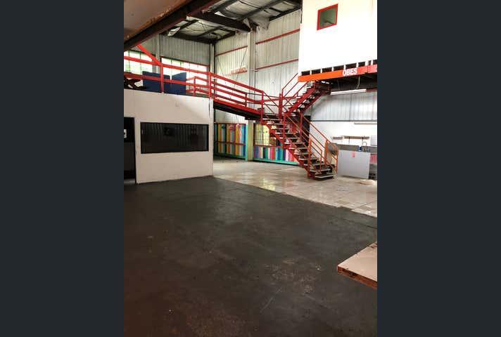 44 Price Street Nambour QLD 4560 - Image 1