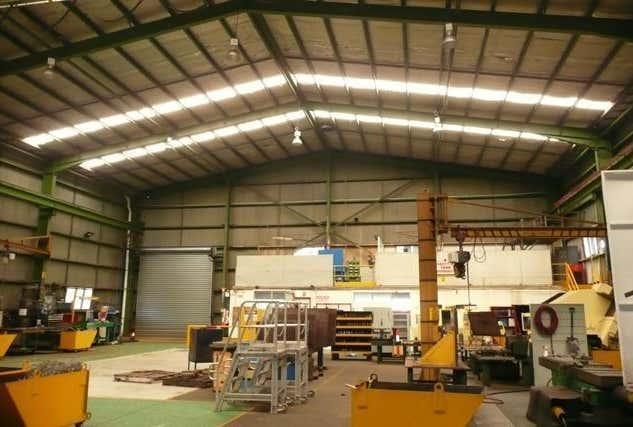586 Lansdowne Road Cundletown NSW 2430 - Image 1