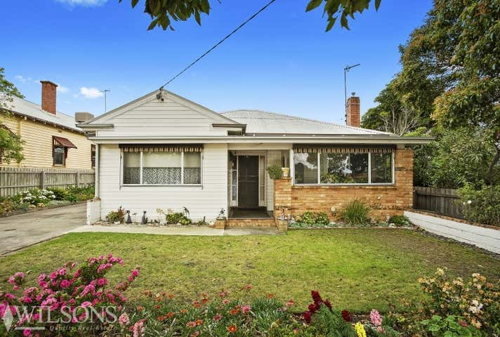 25 High Street Drysdale VIC 3222 - Image 1