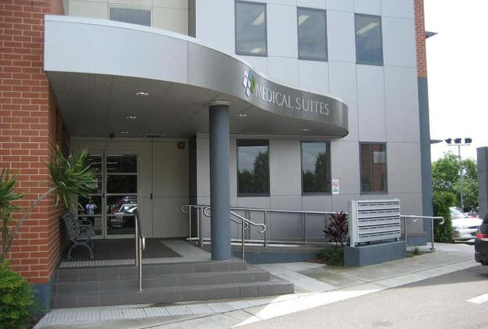 Suite 2.2, Level 2, 26-34 Lookout Road New Lambton Heights NSW 2305 - Image 1