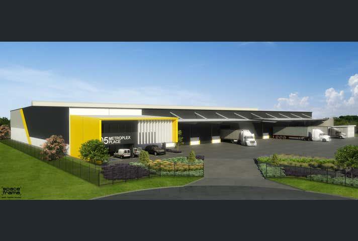Metroplex Westgate, 95 Metroplex Place Wacol QLD 4076 - Image 1