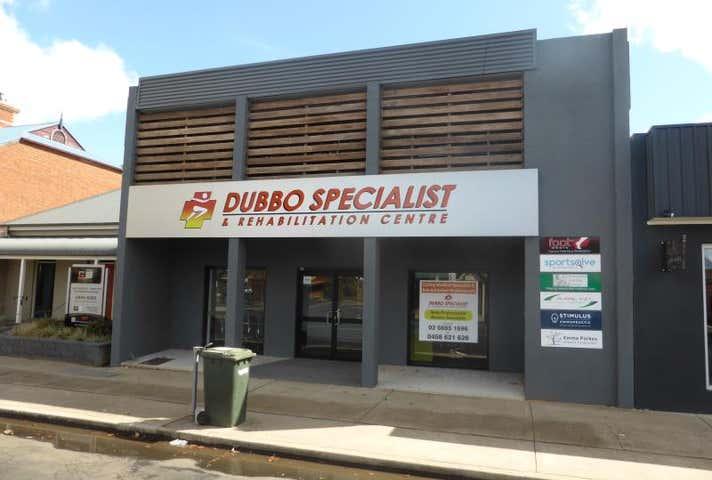 205 Darling Street Dubbo NSW 2830 - Image 1