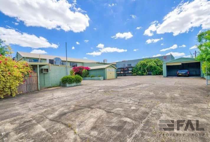 38 Franklin Street Rocklea QLD 4106 - Image 1
