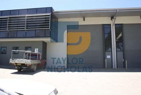 3/2 Edward Street Riverstone NSW 2765 - Image 1
