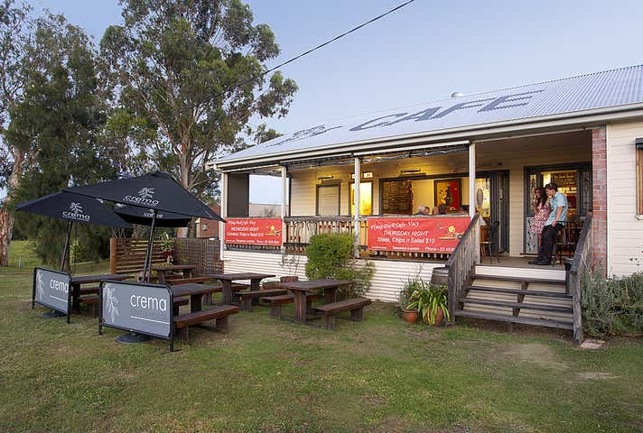 802 Gresford Road Vacy NSW 2421 - Image 1