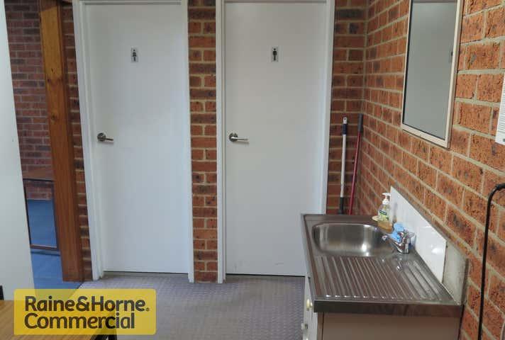 12/31 Dwyer Street North Gosford NSW 2250 - Image 1