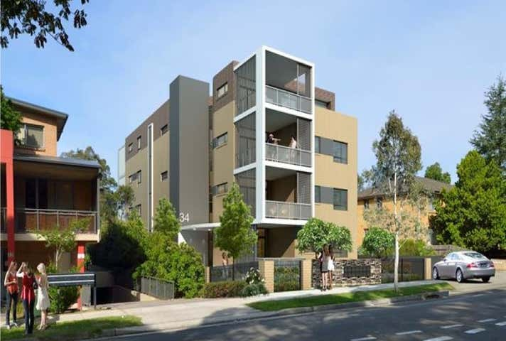 34 Lane Street Wentworthville NSW 2145 - Image 1
