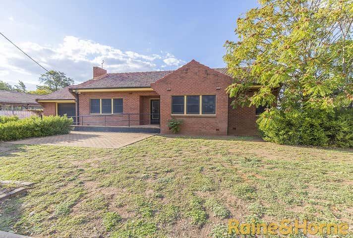 100 Bultje Street, Dubbo, NSW 2830