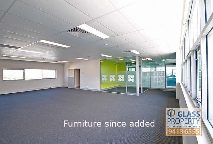 Lane Cove Business Centre, 27 Mars Road Lane Cove NSW 2066 - Image 1