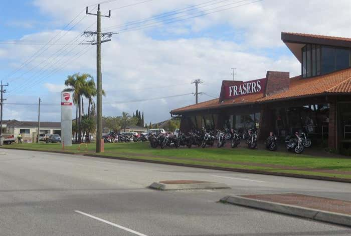 45 Walter Road West Dianella WA 6059 - Image 1