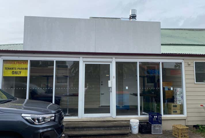 Shop 5/146 Great Western Highway Blaxland NSW 2774 - Image 1