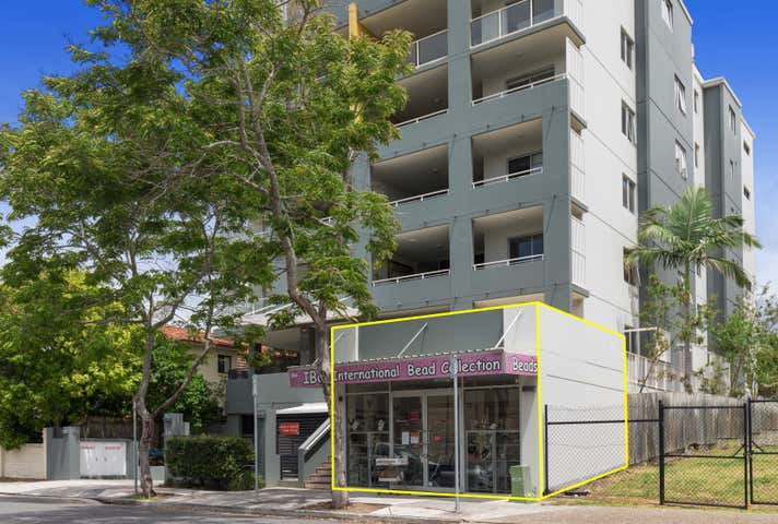 16A Grosvenor Road, Indooroopilly, Qld 4068