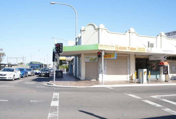 2 Canley Vale Rd Canley Vale NSW 2166 - Image 1