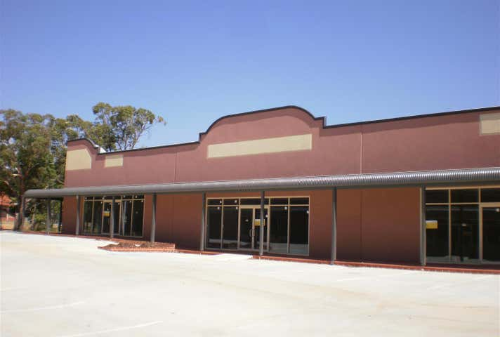 7/821 South Western Highway Byford WA 6122 - Image 1