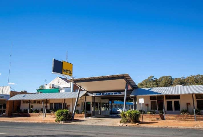Hay NSW 2711 - Image 1
