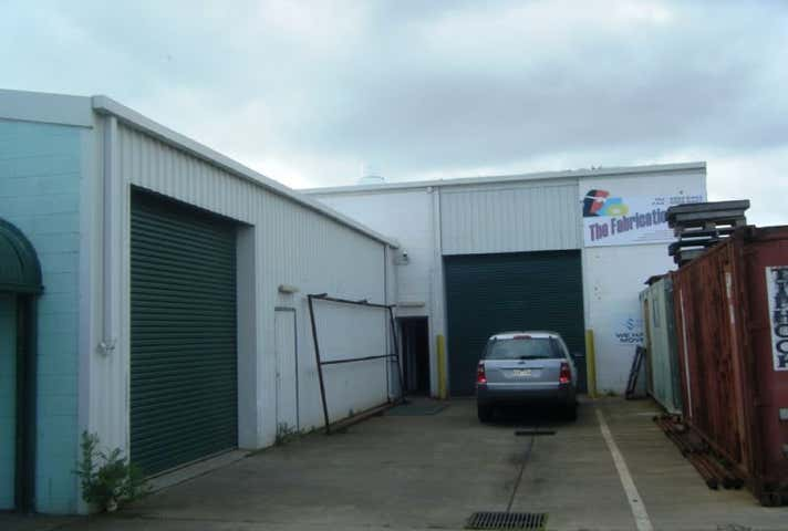 Factory 1/108 Dunsmore Road Cowes VIC 3922 - Image 1