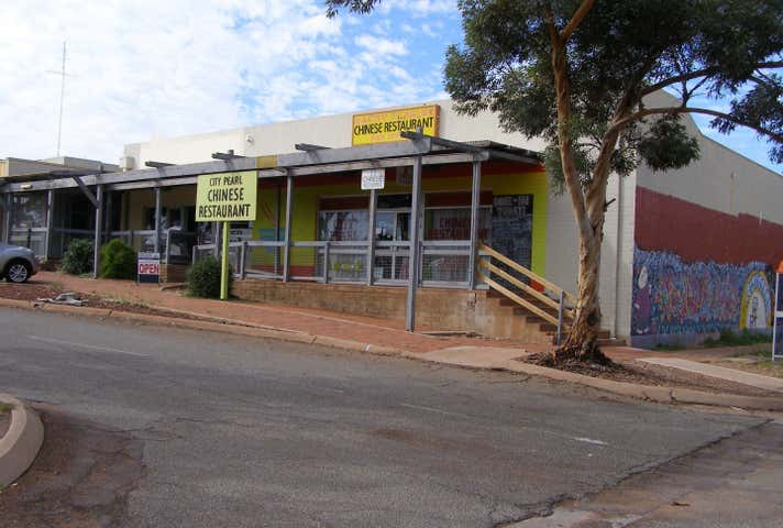 23-27 Jenkins Avenue Whyalla Norrie SA 5608 - Image 1