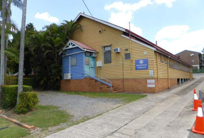 11 Riverview Terrace Indooroopilly QLD 4068 - Image 1